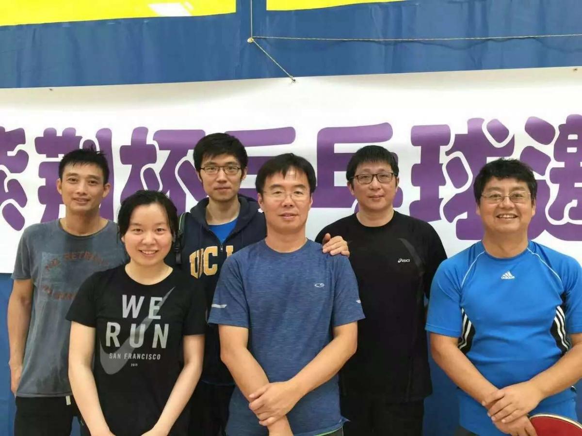 5-2016 Ping Pang b